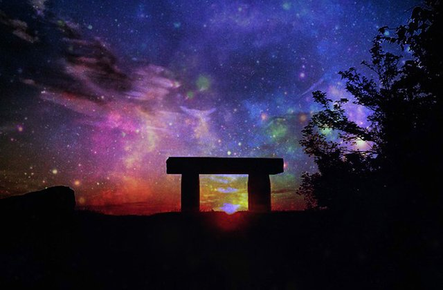 imagesevents10581Night-Hike-Blank-Spiffed-jpg.jpe