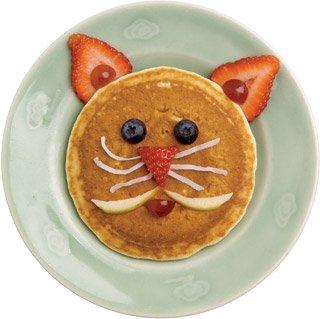 imagesevents10603cat_pancakes2-jpg.jpe