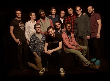 imagesevents10643SnarkyPuppy-jpg.jpe