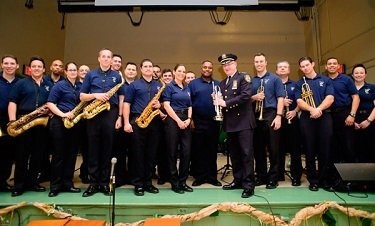 imagesevents10644NYPDJazzBand-jpg.jpe