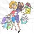 imagesevents10701ShoppingLadies--springfling-jpg.jpe