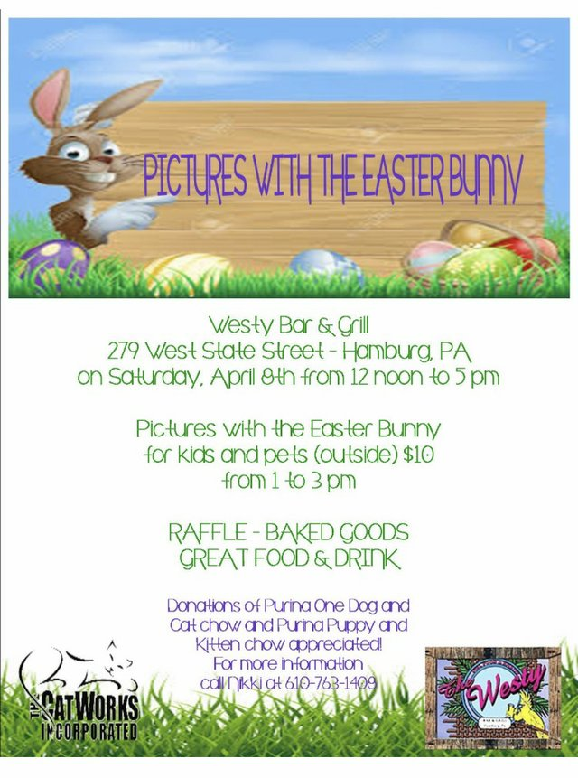 imagesevents10710PictureswiththeEasterBunnyApril82017-jpg.jpe