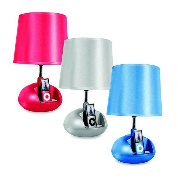 176171131796C, iHome Tabletop Lamps.jpg.jpe