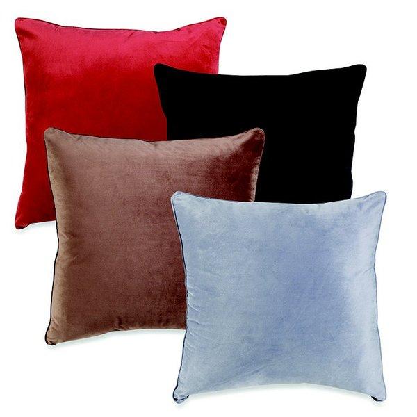 183876133004C, Plush Floor Cushion.jpg.jpe