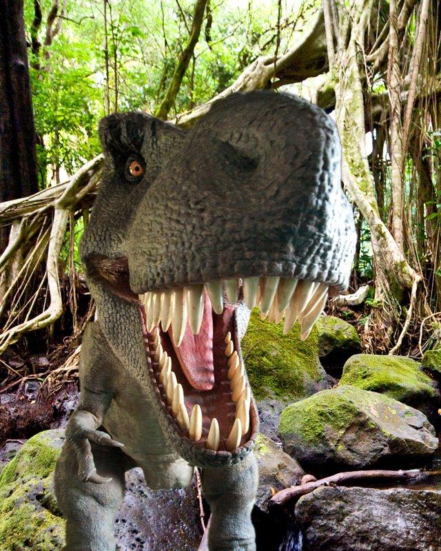dinosaurs_6_t-rex.jpg.jpe