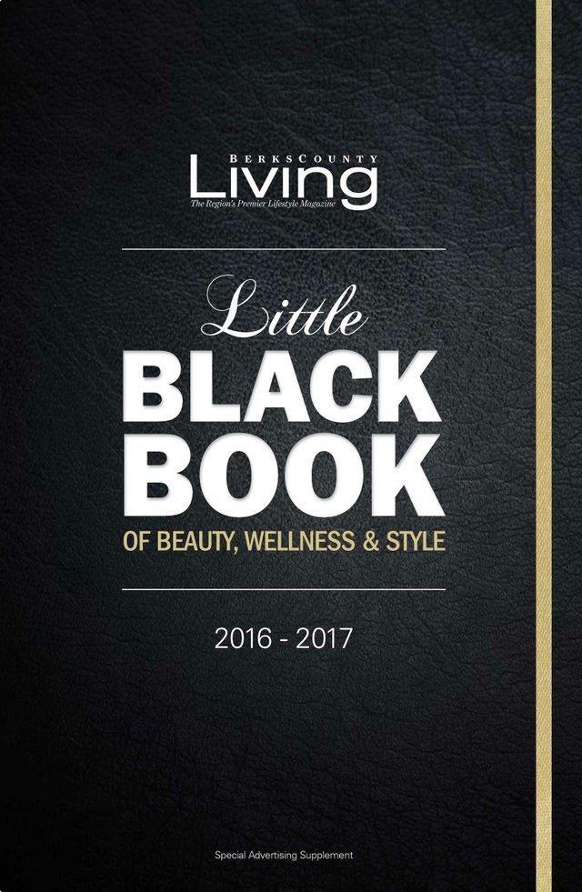 LBB beauty, wellness and style.jpg