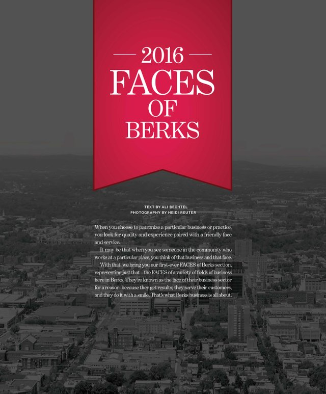 Faces of Berks 2016.jpg