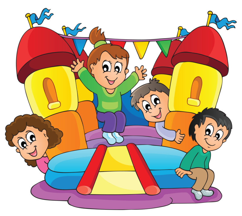 Summertime Kids And Community Expo And Fun Fair Berks