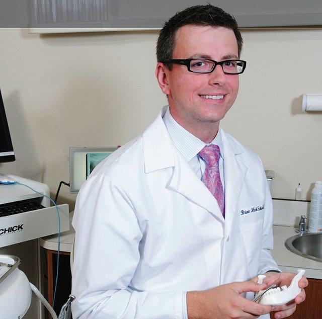 Dr.-Schwab.jpg