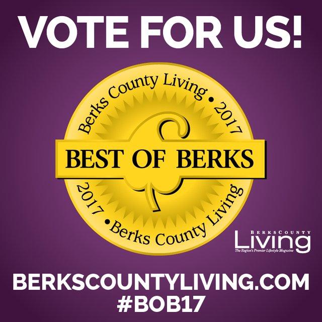BOB_BCL17_social-media.png