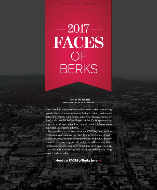 2017 Faces.jpg