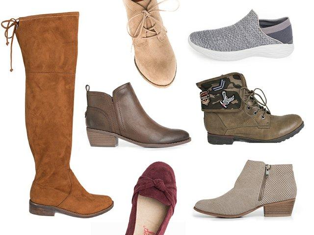 FallShoes.jpg