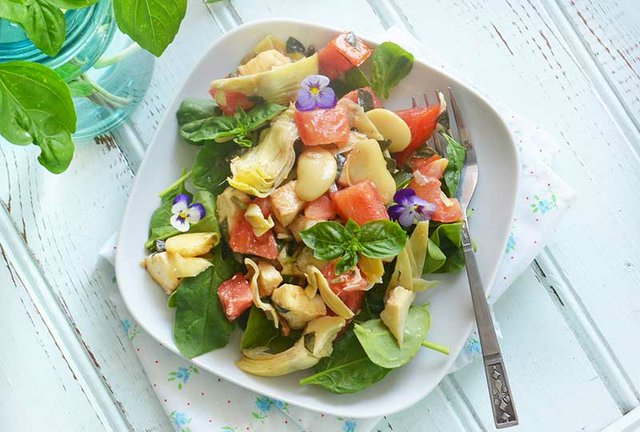 basil-bean-salad-2.jpg