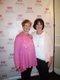 Anne Welsh and Ilona Katzenmoyer.JPG