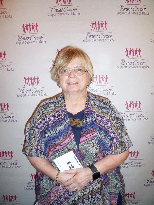 Dr. Sandra Becker.JPG