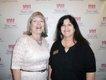 Kathy Kolb and Lisa DelPizzo.JPG