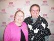 Lillie Shockney and Rosetta Bartlett.JPG