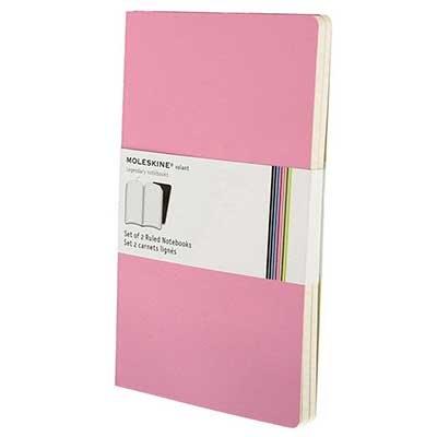 barnes-and-noble-journal.jpg