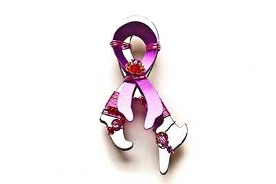 Breast-cancer-Ribbon-its-a-gift.jpg