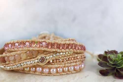 dandelion-bracelet.jpg