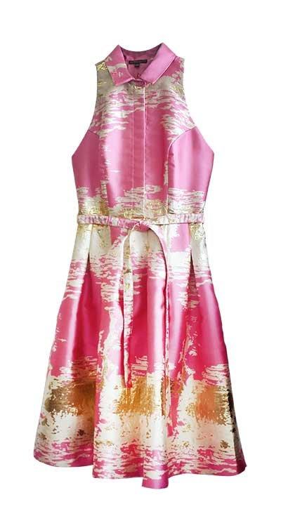 frock-pink-dress.jpg