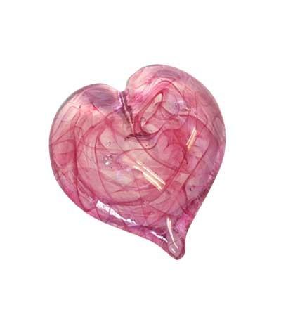 goggleworks-heart.jpg