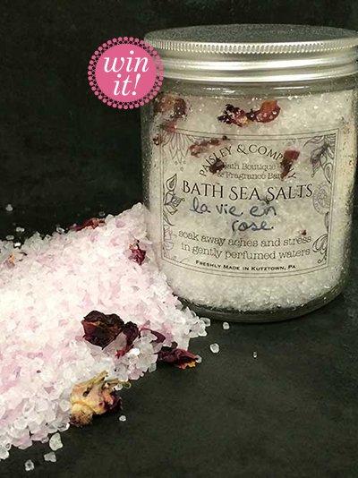 paisley-bath-salts.jpg