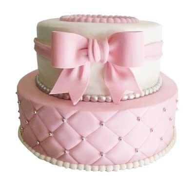 pink-cake-simply-sherry.jpg