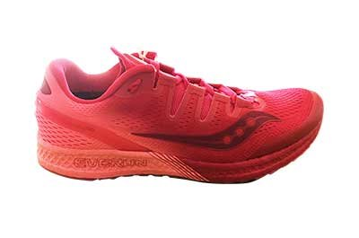 saucony-shoes-running-start.jpg