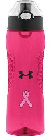 Under-Armour-22-oz.-Power-in-Pink-Water-Bottle.jpg