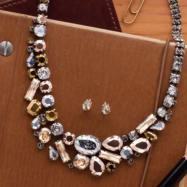 Sorrelli_necklace.jpg