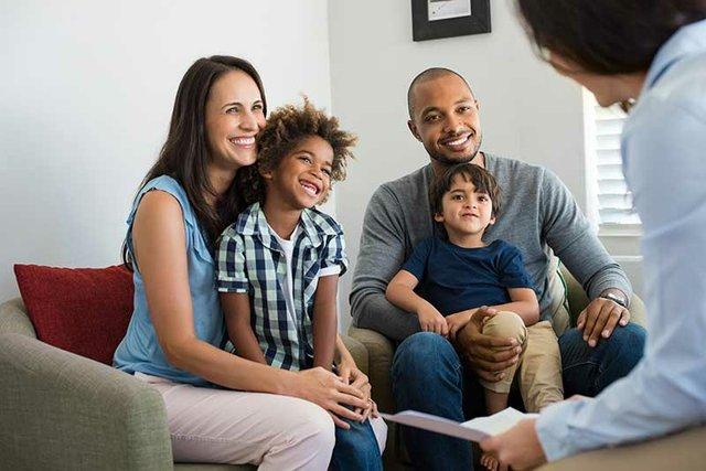 FamilyGuidanceCenter.jpg