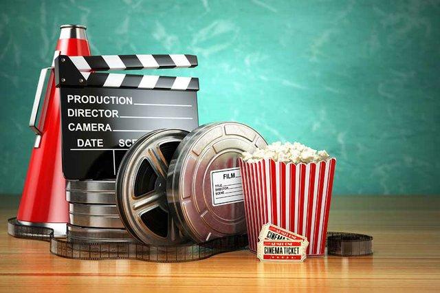 ReadingFilmFest.jpg