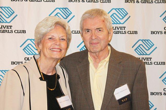 JOANNE AND ARTHUR HABERBERGER.JPG