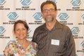 PAMELA AND MICHAEL KAUCHER.JPG