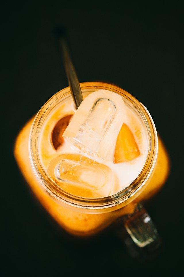 IMG_8990-2 Thai Iced Tea.jpg