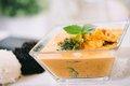 IMG_9025-2 Panang Curry Jasmine and Black Sticky Rice.jpg