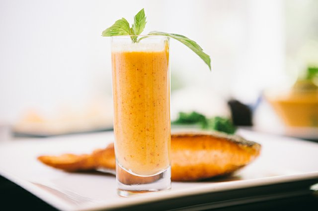 IMG_9031-2 Seared Salmon Red Curry Sauce.jpg