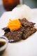IMG_9053-2 Thai Beef Jerky.jpg