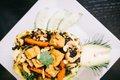 IMG_9082-2 Pineapple Fried Rice.jpg