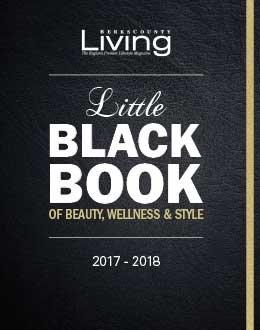 BCL17_LittleBlackBook_Cover_Thumb.jpg