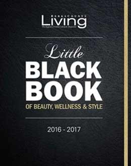 BCL16_LittleBlackBook_Cover_thumb.jpg