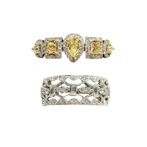 JewelrySource.jpg