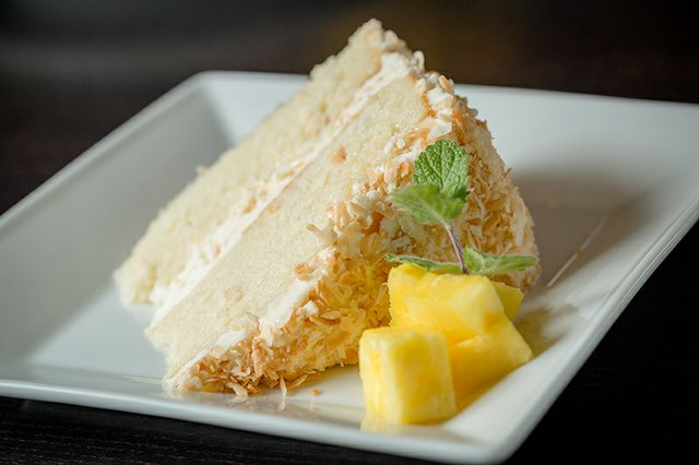 Coconut Cake .jpg