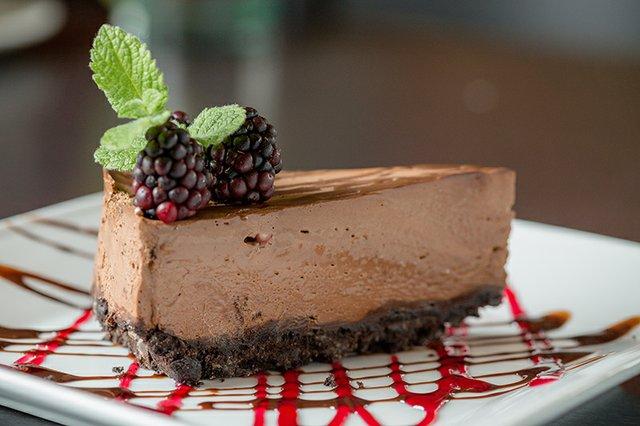 Oreo Chocolate Mousse Cake.jpg