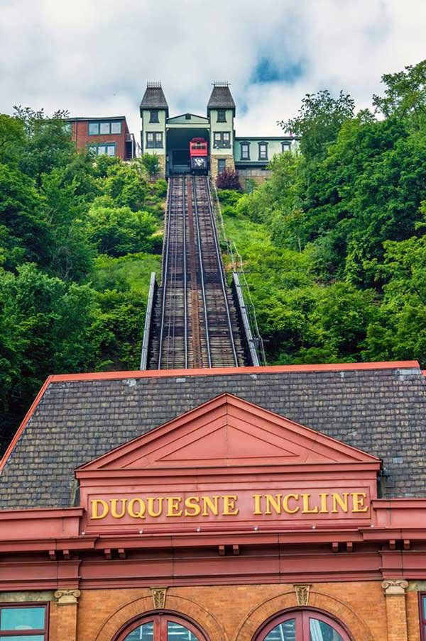 Duquesne_Incline-Lori-Geyer-VisitPittsburgh.jpg