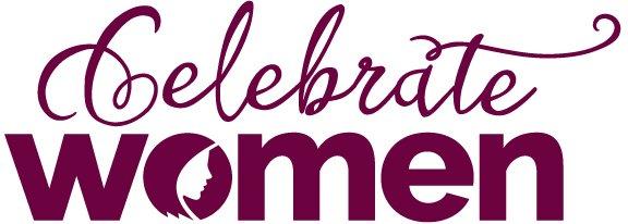CelebrateWomen_Logo.jpg