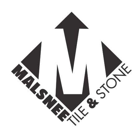 Malnese-Logo.jpg