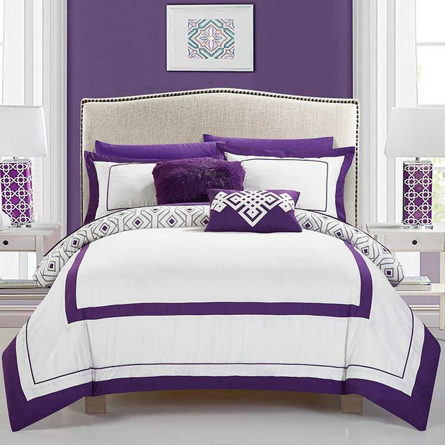 bedbathbeyondbedding.jpg