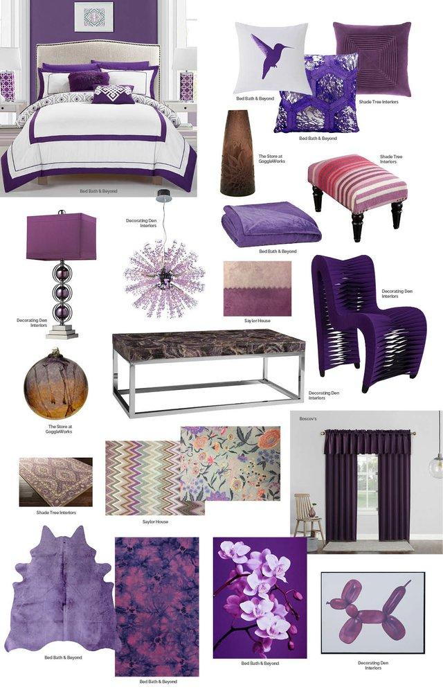 Ultra_Violet_At_Home.jpg
